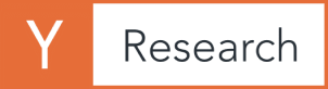 Y Research logo